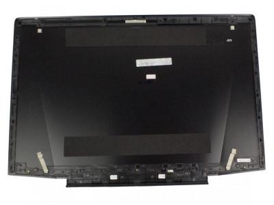 Capac display Lenovo IdeaPad Y700-15 foto