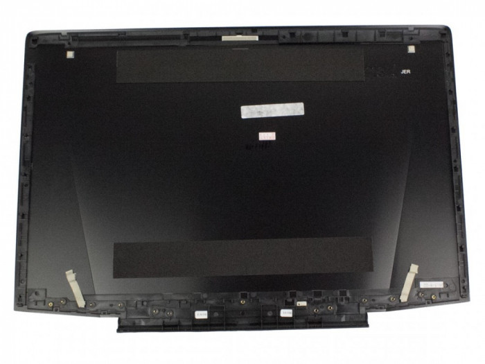 Capac display Lenovo IdeaPad Y700-15