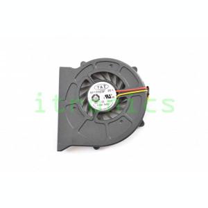 Cooler laptop MSI CX620