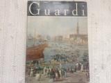 Guardi clasicii picturii universale andrei plesu ed meridiane 1981 album pictura, Alta editura