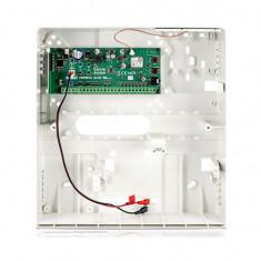Kit sistem alarma hibrid (cablat+wireless) PERFECTA 32 WRL SET