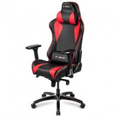 Scaun rotativ DXseat chair V44/XR