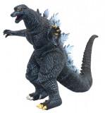 Figurina Godzilla 28 cm white