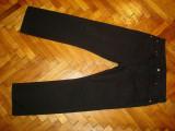 Blugi Levis 501-Marimea W36xL32 (talie-96cm,lungime-110cm)