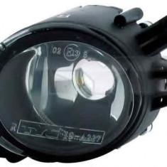Proiector ceata VOLVO S40 II (MS) TYC 19 0228 01 2