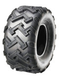 Anvelopa quad atv SUNF 24x11-10 (47F) TL A001 Diagonal