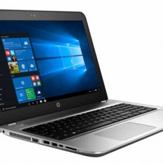 Laptop HP PROBOOK 450 G  Intel core i5 7-th Gen