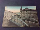 Cluj Str:Ferencz Jozsef