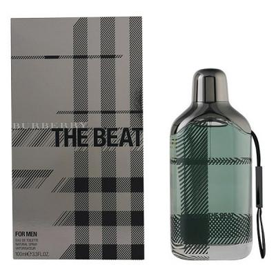 Parfum Bărbați The Beat Burberry EDT foto