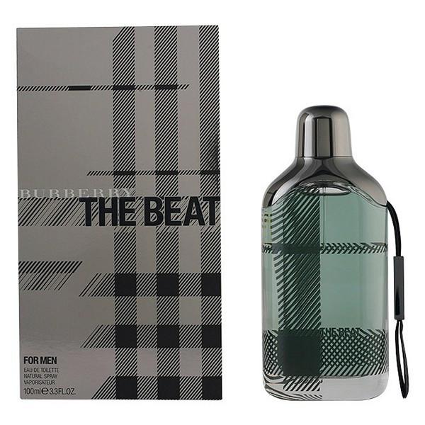 Parfum Bărbați The Beat Burberry EDT