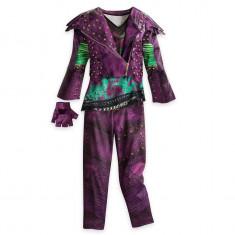 Costum Mal din Descendants 2, Disney