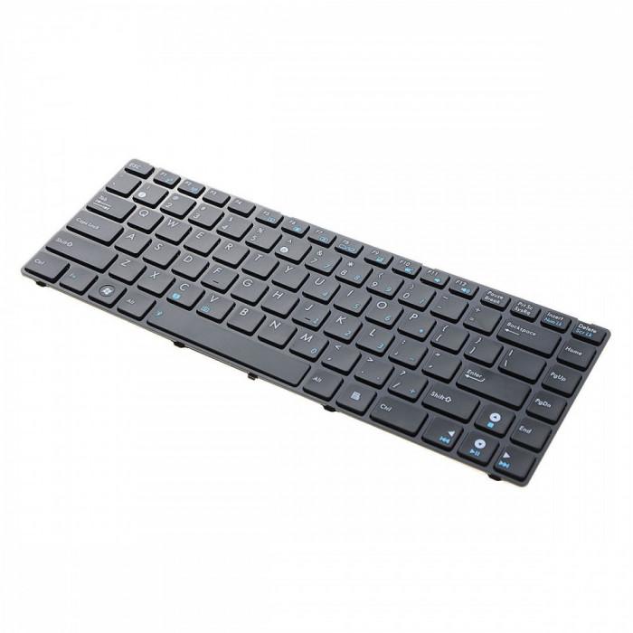 Tastatura Laptop, Asus, A42DE