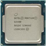 Cumpara ieftin Procesor Intel Pentium G4400, 3.30GHz, Skylake, 3MB-Socket 1151, Intel Pentium Dual Core, 4
