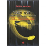 OZN Azi | Dan D. Farcas