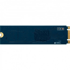 Solid-State Drive (SSD) Kingston UV500, 480GB, SATA III, M.2