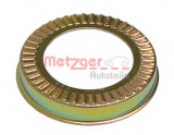 Inel senzor, ABS FORD KA (RB) (1996 - 2008) METZGER 0900267