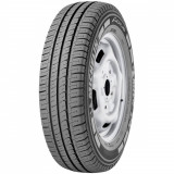 Anvelopa Vara Michelin Agilis+ 195/75/16C 107/105R