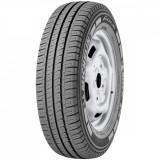 Anvelopa Vara Michelin Agilis+ 185/75/16C 104/102R