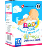 Baby Care Delicious Drink 10 Plicuri