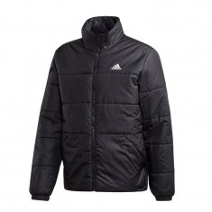 Geaca Adidas Insulated 3S - DZ1396