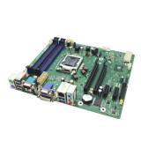 Placa de Baza Fujitsu ESPRIMO E920 Socket LGA 1150, Fujitsu Siemens