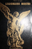 LEGIONARII NOSTRI - ION COJA