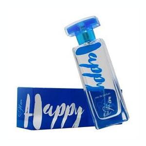 Apă de parfum Happy by Horia Brenciu man 50 ml Bio