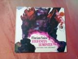 STEFANITA-LUMINITA - Florian Saioc (autograf) - GYORGY MIHAIL (ilustratii), 1981