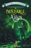 Cumpara ieftin Strajerii Cetatii, vol. 1 -Bestiarul lui Axlin
