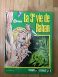 Rahan in limba franceza