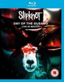 Slipknot Day Of The Gusano (dvd)