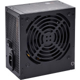 Sursa Deepcool Nova Series DN500 New Version 500W