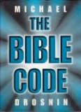 Cumpara ieftin The Bible Code