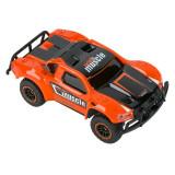 Masina Racing Muscle OXI-IMA Drifter, scara 1:43, telecomanda