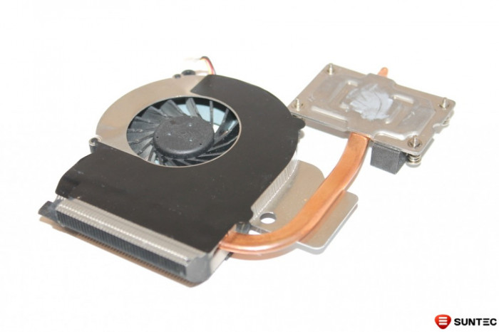 Cooler + Heatsink HP 630 635 647316-001