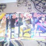 Prosport Magazin