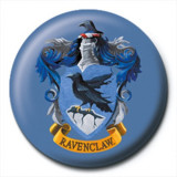 Insigna - Harry Potter - Ravenclaw | Pyramid International