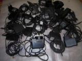 Lot 35 chargere de telefon