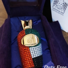 Parfum Original Sospiro Anniversary Limited Edition Unisex