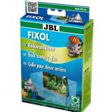 JBL Fixol 50ml 6121000, Adeziv decor
