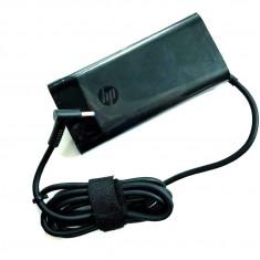 Incarcator HP Omen 17-an012na Laptop 19.5V 7.7A 150W mufa 7.5x3.0mm