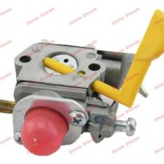 Carburator motocoasa Partner/Poulan C1U-W18