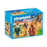 Cumpara ieftin CEI TREI MAGI, Playmobil