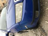 Vand skoda fabia 1.4 benzina, an 2000, Hatchback