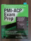 PMI-ACP Exam Prep Updated Second Ed: A Course in a Book for Pass the PMI Agile