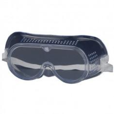 Ochelari protectie cu banda elastica Topstrong
