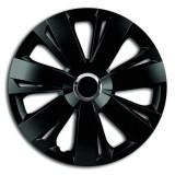 Pachet Capace Roti 14 Inch (Universal-Auto) (4 Bucati) V50