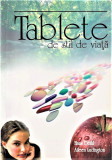 Tablete de stil de viata Hans Diehl 2005