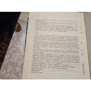 ISTORIA MATEMATICII -DOUA VOLUME - N. MIHAILEANU,RF10/4