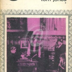 Tom Jones, vol. 1